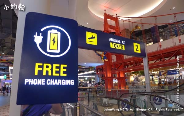 Terminal 21 Pattaya 2 Floor Tokyo.jpg