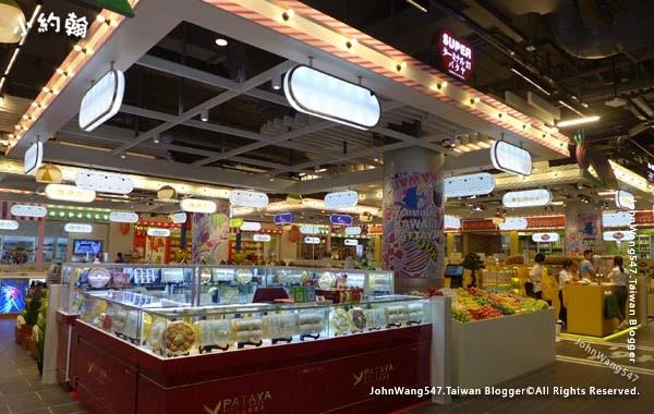 Terminal 21 Pattaya 2 Floor Tokyo7.jpg