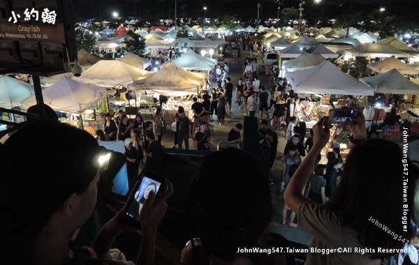 2017JJ GREEN Market.jpg