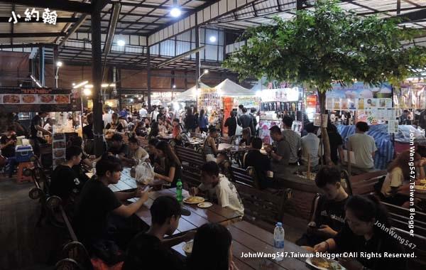 2017JJ GREEN Market6.jpg