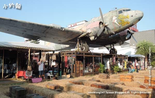 The Camp Vintage Flea Market Jatujak8.jpg