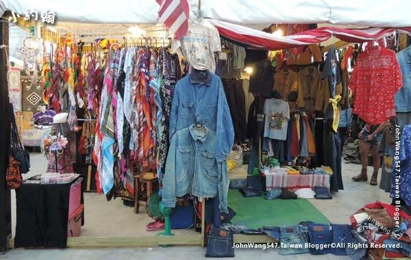 The Camp Vintage Flea Market Jatujak20.jpg