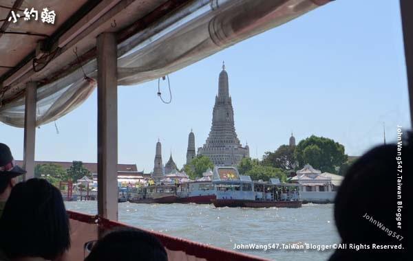 Wat Arun曼谷鄭王廟Temple of Dawn黎明寺2.jpg