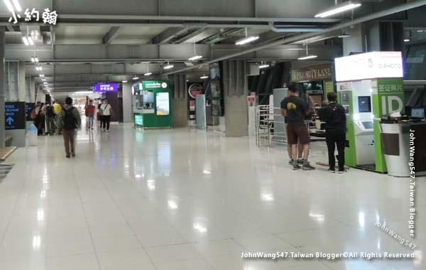 曼谷蘇凡納布機場辦泰國落地簽2.jpg