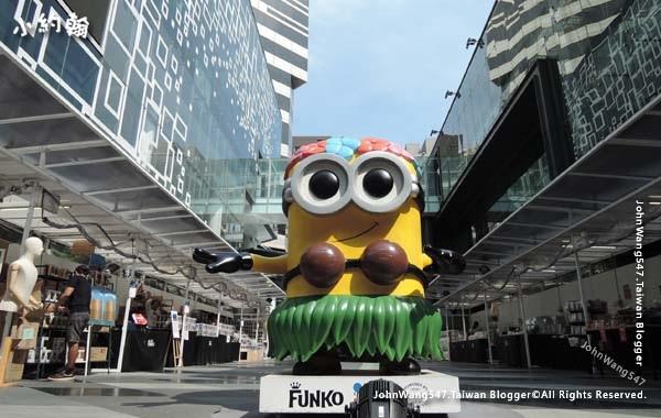 Funko COLOR POP Siam Discovery Plaza1.jpg