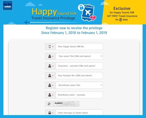 Happy Tourist Sim Travel Insurance Privilege2.jpg