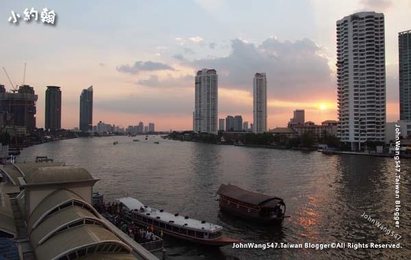 Chao Phraya River.jpg