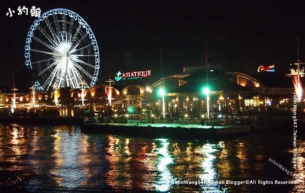 AsiaTique Chao Phraya River.jpg