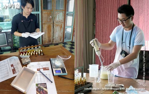 Soap Making DIY class Phranakorn-Thumlen Bangkok.jpg