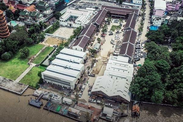 Lhong1919曼谷廊藝文商圈2.jpg