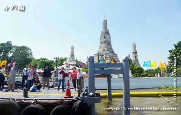 N8.Tha Tien Wat Arun