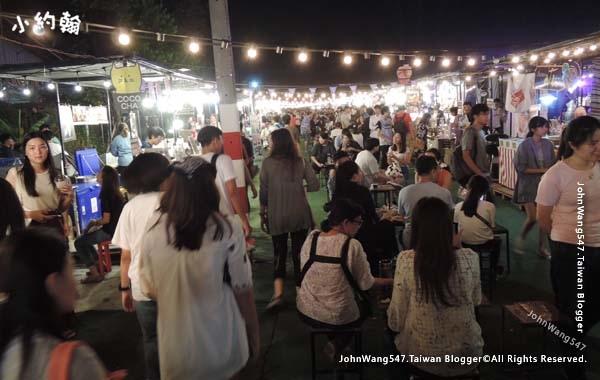 ARTBOX market at Samyan Bangkok3.jpg