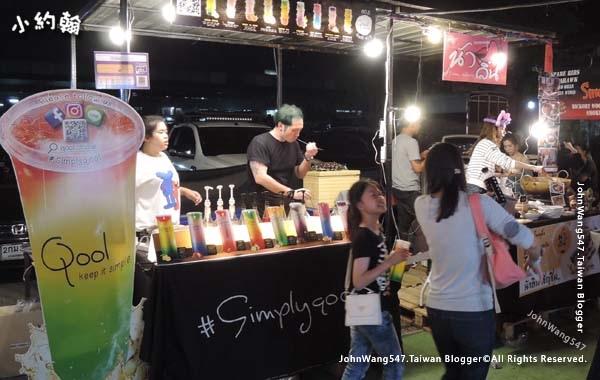 ARTBOX market at Samyan Bangkok4.jpg