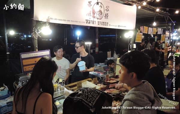 ARTBOX market at Samyan Bangkok5.jpg