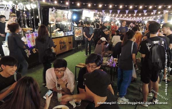 ARTBOX market at Samyan Bangkok6.jpg
