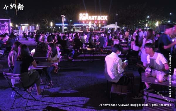 ARTBOX market at Samyan Bangkok8.jpg