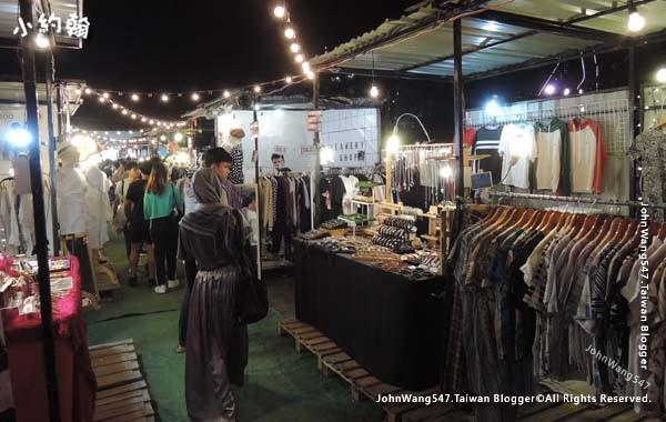 ARTBOX market at Samyan Bangkok9.jpg
