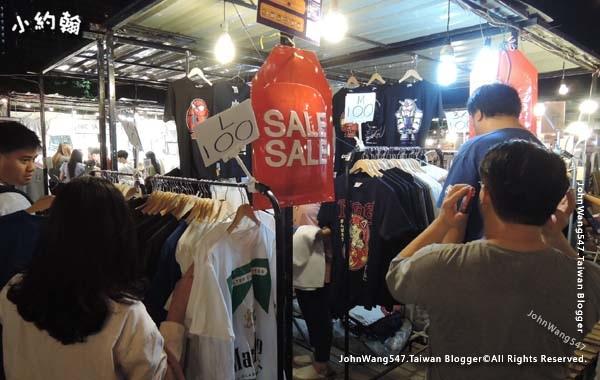 ARTBOX market at Samyan Bangkok10.jpg