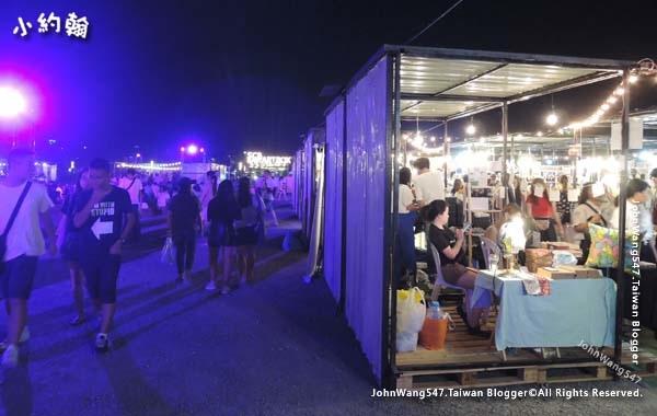 ARTBOX market at Samyan Bangkok12.jpg