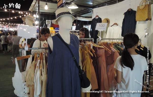 ARTBOX market at Samyan Bangkok13.jpg