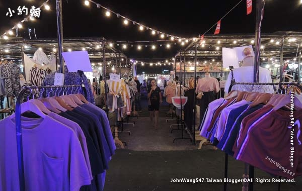 ARTBOX market at Samyan Bangkok16.jpg