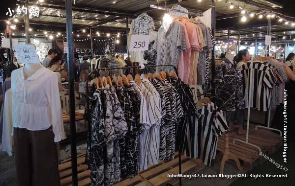 ARTBOX market at Samyan Bangkok19.jpg