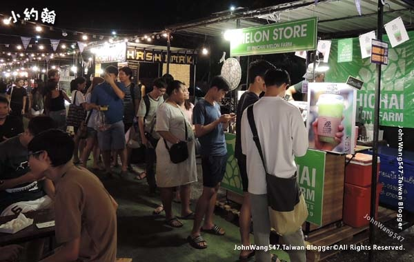 ARTBOX market at Samyan Bangkok24.jpg