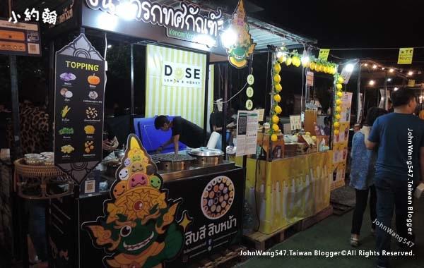 ARTBOX market at Samyan Bangkok25.jpg