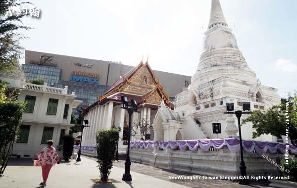 Wat Pathum Wanaram Siam Bangkok.jpg