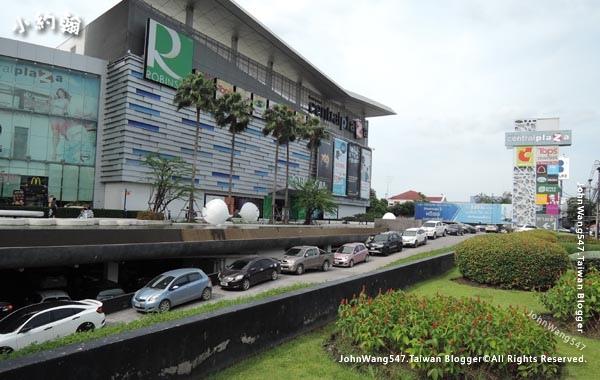 CentralPlaza Chonburi Shopping Mall.jpg