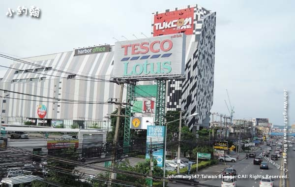 TUKCOM iT mall Chonburi.jpg