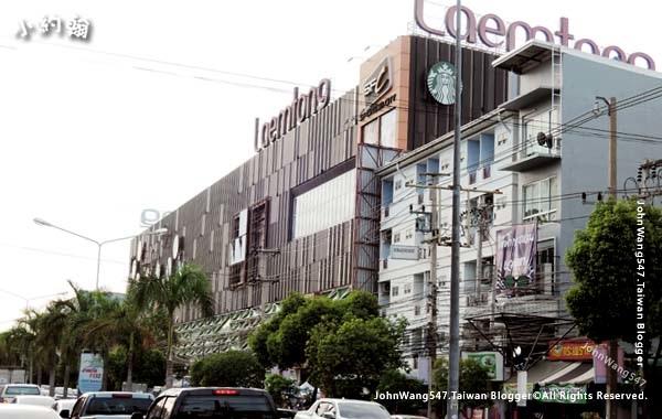 Laemtong Bangsaen mall@Chon Buri.jpg
