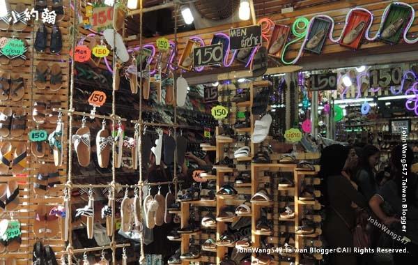 泰國150涼鞋拖鞋.jpg