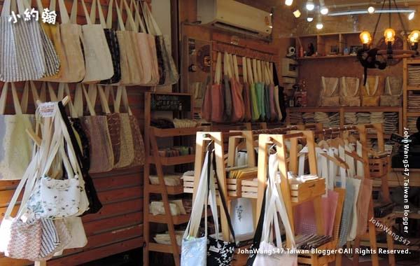 泰國購物袋 帆布袋.jpg