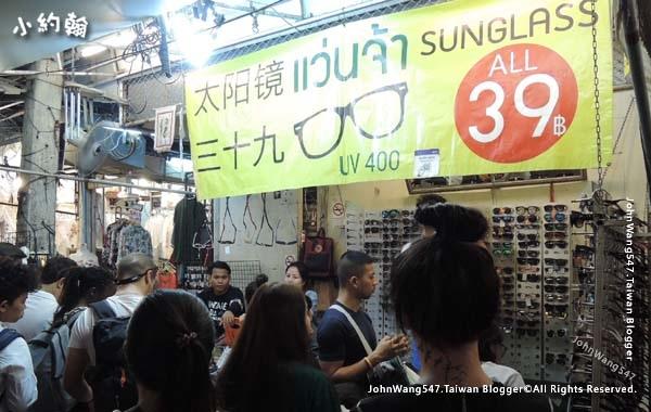 泰國39泰銖太陽眼鏡.jpg
