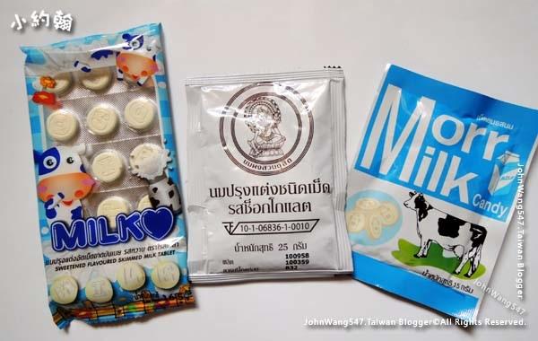 泰國必買-牛奶片.jpg