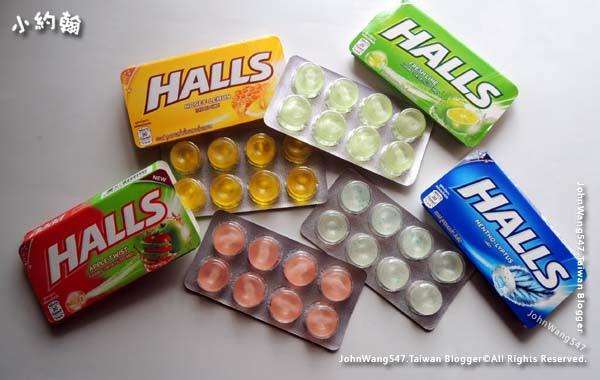 泰國必買-HALLS喉糖.jpg