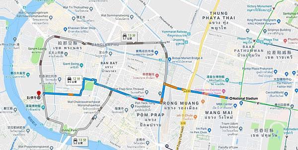 Wat Pho Bangkok MAP.jpg