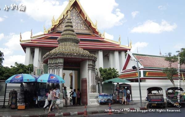 Wat Pho Bangkok臥佛寺.jpg