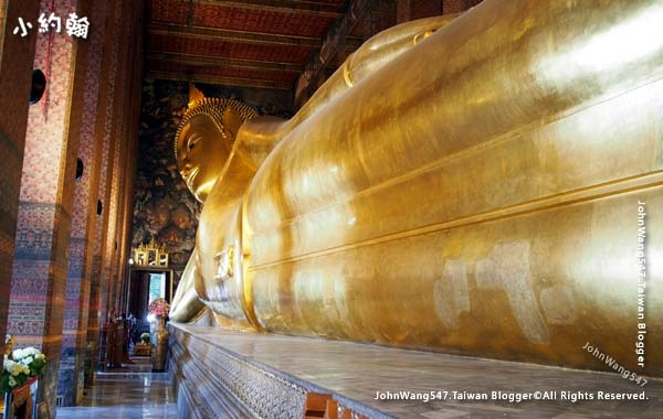 臥佛寺Wat Pho Bangkok.jpg