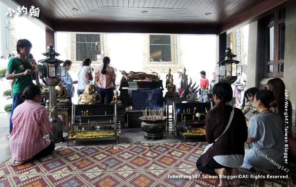 Wat Pho Bangkok臥佛寺2.jpg