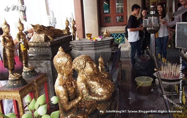 Wat Pho Bangkok臥佛寺3.jpg