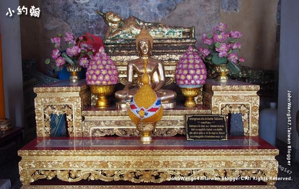 Wat Pho Bangkok臥佛寺4.jpg