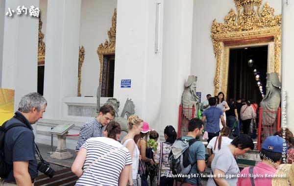 Wat Pho Bangkok臥佛寺5.jpg