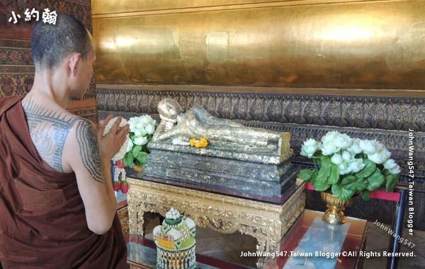 Wat Pho Bangkok Reclining Buddha3.jpg