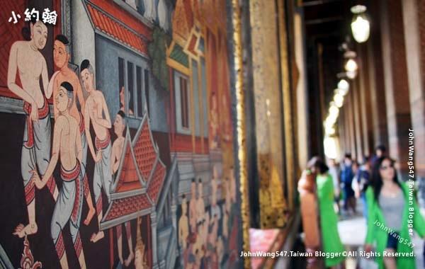Wat Pho Bangkok臥佛寺6.jpg