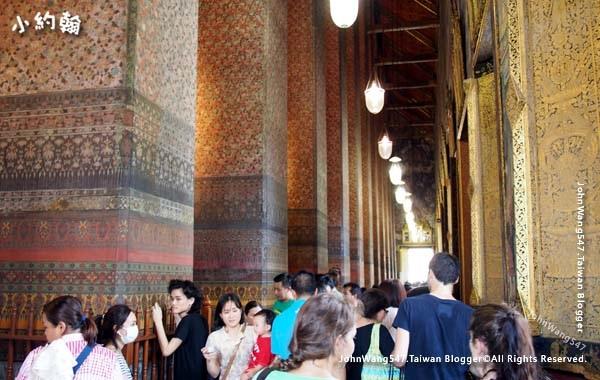 Wat Pho Bangkok臥佛寺7.jpg