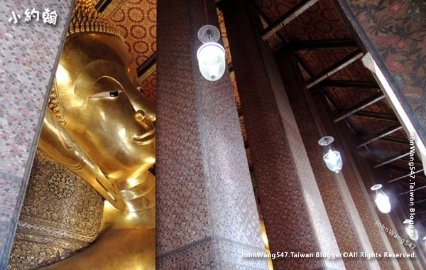 Wat Pho Bangkok Reclining Buddha1.jpg