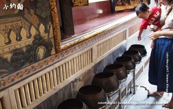 Wat Pho Bangkok臥佛寺9.jpg