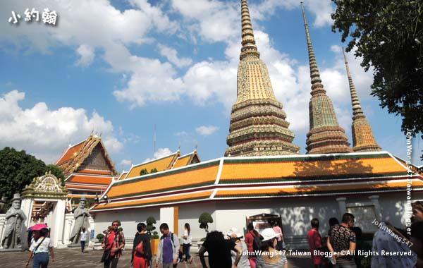 Wat Pho Bangkok臥佛寺11.jpg